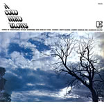 Cyril Tawney, Matt McGinn, Johnny Handle and Alasdair Clayre: A Cold Wind Blows (Elektra EUK 253)