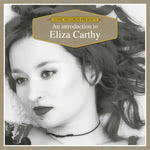 An Introduction to Eliza Carthy (Topic TICD007)