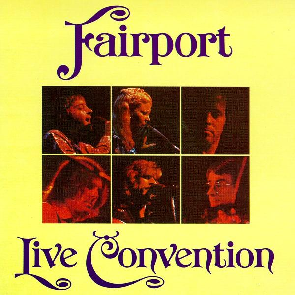 fairport dating Liege & lief, an album by fairport convention released in december 1969 on island  with many of the songs dating from the 16th through the 18th centuries,.