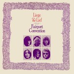 Fairport Convention: Liege and Lief