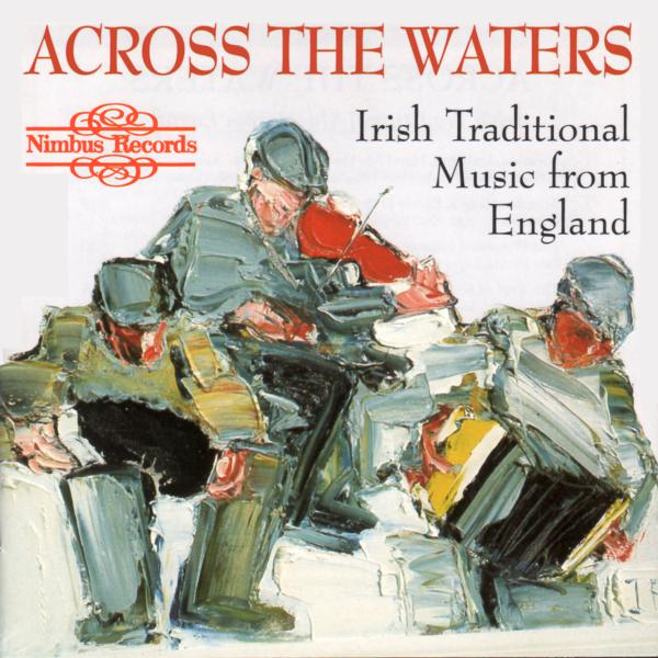 25 Best Non Traditional Processional Songs: Across The Waters