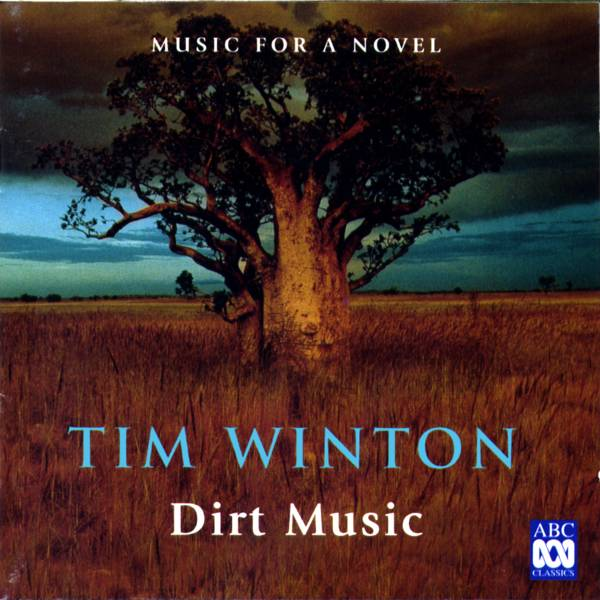 Dirt Various Tim Winton Dirt Music Various