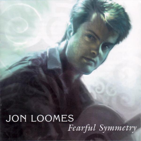 Jon Loomes