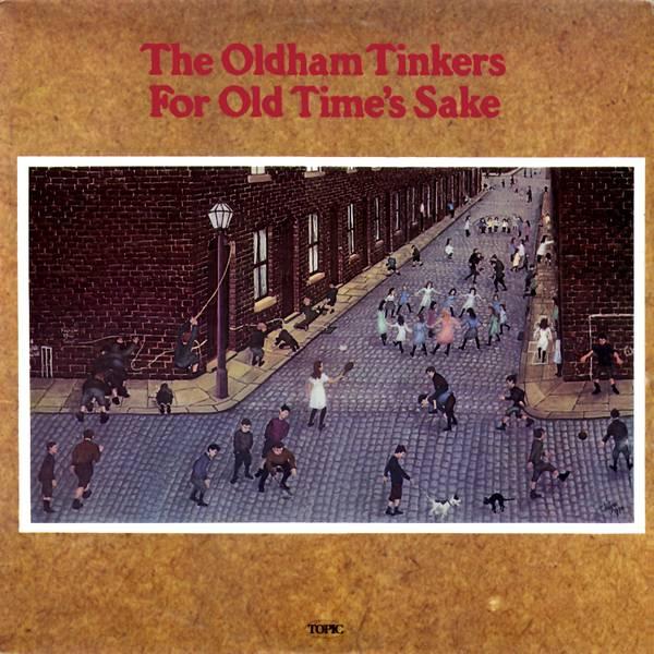 the oldham tinkers. Black Bedroom Furniture Sets. Home Design Ideas