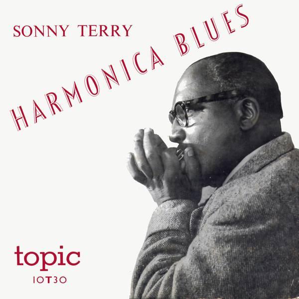 sonnys blues sparknotes