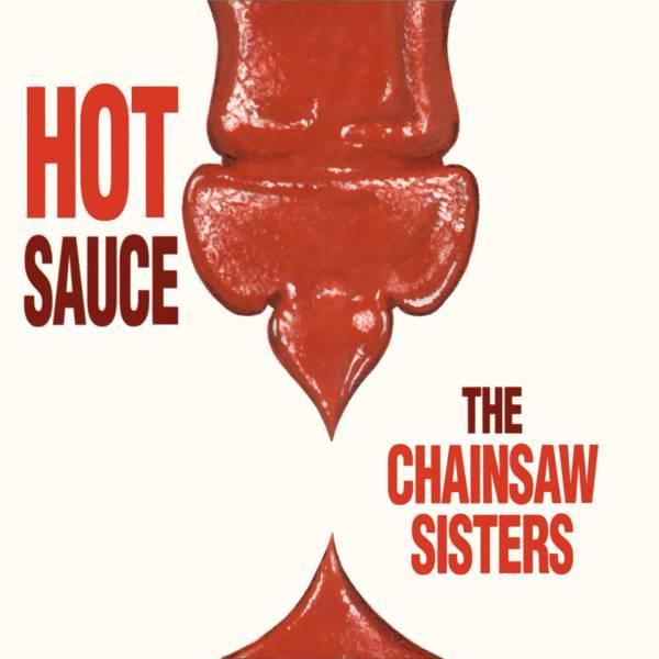 sauce red enchilada sauce hot fudge sauce barbecue sauce hot sauce ...