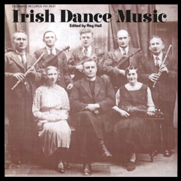 irish dance music essay This book is about the history and practice of recording irish traditional music and dance, and the variety of documents that exist as a result of the activities of collectors both in ireland and in north america essay topics range from analyses of nineteenth-century printed documents, to the earliest wax cylinder recordings,.