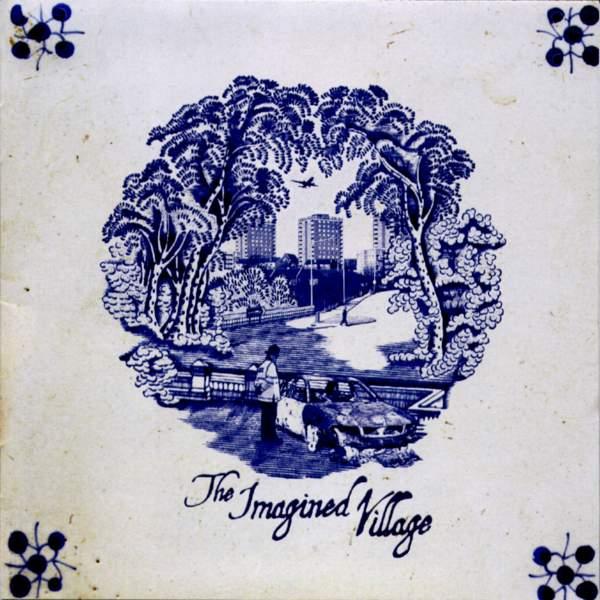 Various - John Copper EP