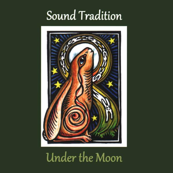 Sound Tradition