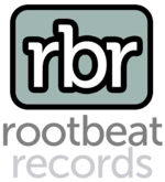 RootBeat Records