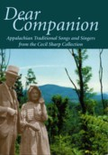 Mike Yates: Dear Companion