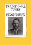 Frank Kidson: Traditional Tunes