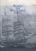 Songs the Whalemen Sang (2005)