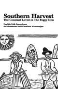 Frank Purslow: Southern Harvest
