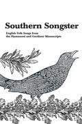 Nick Dow: Southern Songster