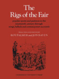 Roy Palmer: The Rigs of the Fair