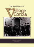 Ian Russell: The Sheffield Book of Village Carols