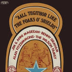 Aall Tegithor Like the Foaks o' Shields (Greenwich Village GVR 223)