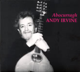 Andy Irvine: Abocurragh (Andy Irvive AR-3)