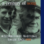 A Century of Song (EFDSS CD02)