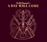 Will Pound: A Day Will Come (Lulubug 005)