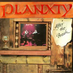 Planxty: After the Break (Tara TARA CD 3001)