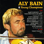 Aly Bain & Young Champions (Springthyme SPRCD 1032)