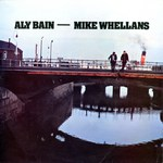 Aly Bain & Mike Whellans (Trailer LER 2022)