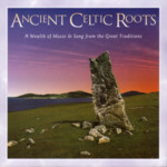 Ancient Celtic Roots (Topic TSCD704)