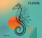 Flook: Ancora (Flatfish 006CD)