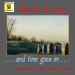 Sheila Stewart: … And Time Goes On … (Offspring OFFCD00101)