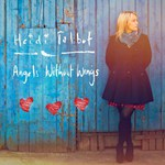 Heidi Talbot: Angels Without Wings (Navigator NAVIGATOR74)