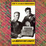 The Flanagan Brothers: An Irish Delight (Topic 12T365)