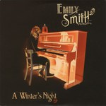 Emily Smith: A Winter's Night (White Fall WFRCD009)