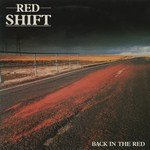 Red Shift: Back in the Red (Backshift BASH 41)