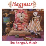 Bagpuss: The Songs & Music (Smallfolk SMF1)