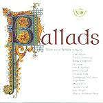 Ballads (Fellside FECD110)