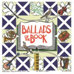 Ballads of the Book (Chemical Underground CHEM098CD)