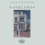 Banklands (Fellside FECB100)