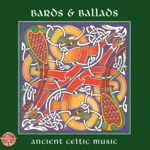 Bards & Ballads (Topic TSCD701)