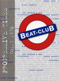Beat-Club Progressive Times Vol. 3 1970 (Orange DVD 28203)