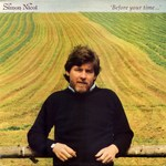 Simon Nicol: 'Before Your Time…' (Woodworm WR010)