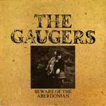 The Gaugers: Beware of the Aberdonian (Topic 12TS284)