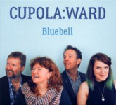 Cupola:Ward: Bluebell (Betty Beetroot BETTY02)