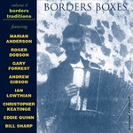 Borders Boxes (Borders Traditions LTCD4002)