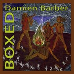 Damien Barber: Boxed (DJC Records DJC012)