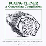 Boxing Clever (Milestones 9904)