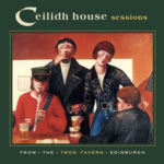 Ceilidh House Sessions (Greentrax CDTRAX5002)