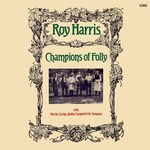 Champions of Folly (Topic 12TS256)