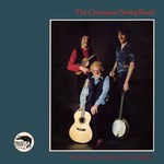 The Champion String Band: The Champion String Band (Black Crow CRO 201)